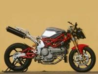 Фото 9... Обои мотоцикла Bimota