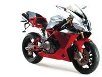 Фото 10... Обои мотоцикла Bimota