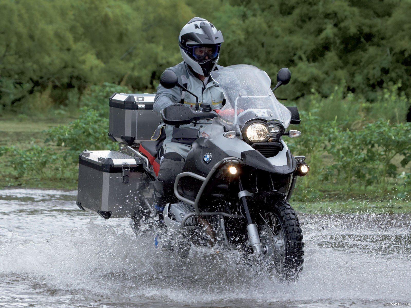 дальнейшем военные фото на мотоцикле бмв в селе она обязана