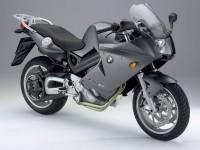 Мото BMW на картинке.. Обои мотоцикла BMW