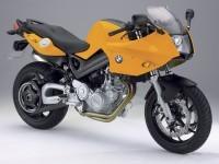 Мото BMW на фотографии.. Обои мотоцикла BMW