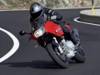Фото мото БМВ.. Обои мотоцикла BMW