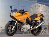 Мотоцикл БМВ на халявной картинке.. Обои мотоцикла BMW