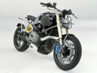 Мото БМВ на бесплатной фотообои.. Обои мотоцикла BMW