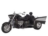 Мото Босс Хосс на хорошей картинке.. Обои мотоцикла Boss Hoss