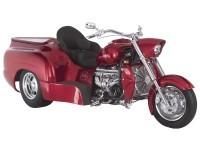 Мото Boss_Hoss на бесплатной фотообои.. Обои мотоцикла Boss Hoss