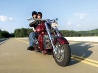 Boss_Hoss на отличной фотообои.. Обои мотоцикла Boss Hoss
