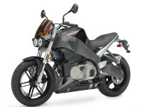 Мотоцикл Буелл на бесплатной картинке.. Обои мотоцикла Buell