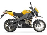Мотоцикл Буелл на отличной фотообои.. Обои мотоцикла Buell
