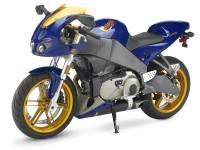 Мотоцикл Buell на картинке.. Обои мотоцикла Buell
