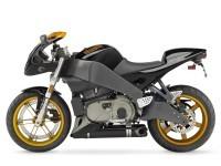 Мотоцикл Buell на отличной обои.. Обои мотоцикла Buell