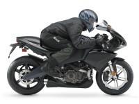 Мото Буелл на замечательной фотографии.. Обои мотоцикла Buell