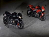 Изображение мотоцикла на фото.. Обои мотоцикла Buell