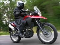 Мотоцикл Дерби на фотографии.. Обои мотоцикла Derbi
