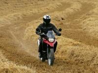 Изображение мото Дерби на обои.. Обои мотоцикла Derbi