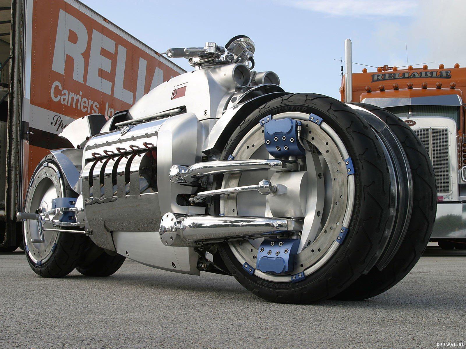 Мото Додж на замечательной картинке.. Нажмите на картинку с обоями мотоцикла doge, чтобы просмотреть ее в реальном размере