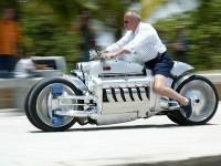 Мотоцикл Додж на бесплатной фотографии.. Обои мотоцикла Doge