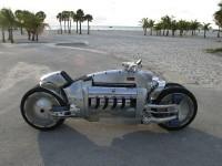 Изображение мото на обои.. Обои мотоцикла Doge
