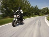Мото Дукати на бесплатной фотографии.. Обои мотоцикла Ducati