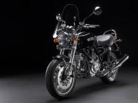 Мотоцикл Ducati на бесплатной картинке.. Обои мотоцикла Ducati