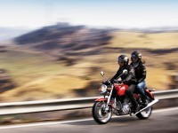 Ducati на великолепной обои.. Обои мотоцикла Ducati
