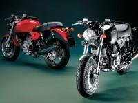 Дукати на отличной картинке.. Обои мотоцикла Ducati