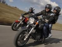 Мотоцикл Дукати на великолепной обои.. Обои мотоцикла Ducati