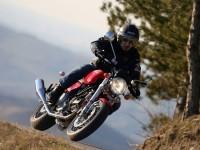 Дукати на отличной обои.. Обои мотоцикла Ducati