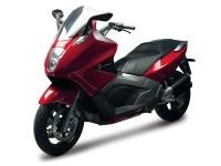 Картинка мотоцикла Gilera.. Обои мотоцикла Gilera