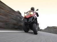 Мото Джилера на отличной картинке.. Обои мотоцикла Gilera