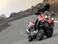 Мотоцикл Джилера на бесплатной фотографии.. Обои мотоцикла Gilera