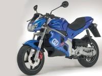 Изображение мото на обои.. Обои мотоцикла Gilera