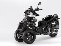 Мото Джилера на замечательной картинке.. Обои мотоцикла Gilera