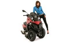 Мотоцикл Джилера на качественной обои.. Обои мотоцикла Gilera