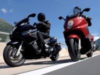 Мото Gilera на прекрасной обои.. Обои мотоцикла Gilera