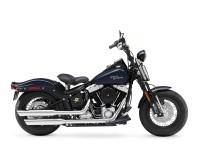 Мото Харлей-Дэвидсон на качественной фотографии.. Обои мотоцикла Harley-Davidson
