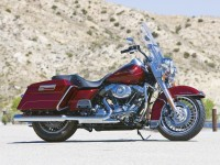 Мотоцикл Harley-Davidson на отличной картинке.. Обои мотоцикла Harley-Davidson