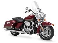 Harley-Davidson на картинке.. Обои мотоцикла Harley-Davidson