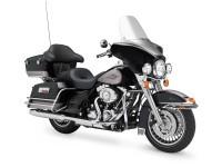 Изображение мото Harley-Davidson на картинке.. Обои мотоцикла Harley-Davidson