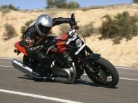 Фотообои мотоцикла Harley-Davidson.. Обои мотоцикла Harley-Davidson