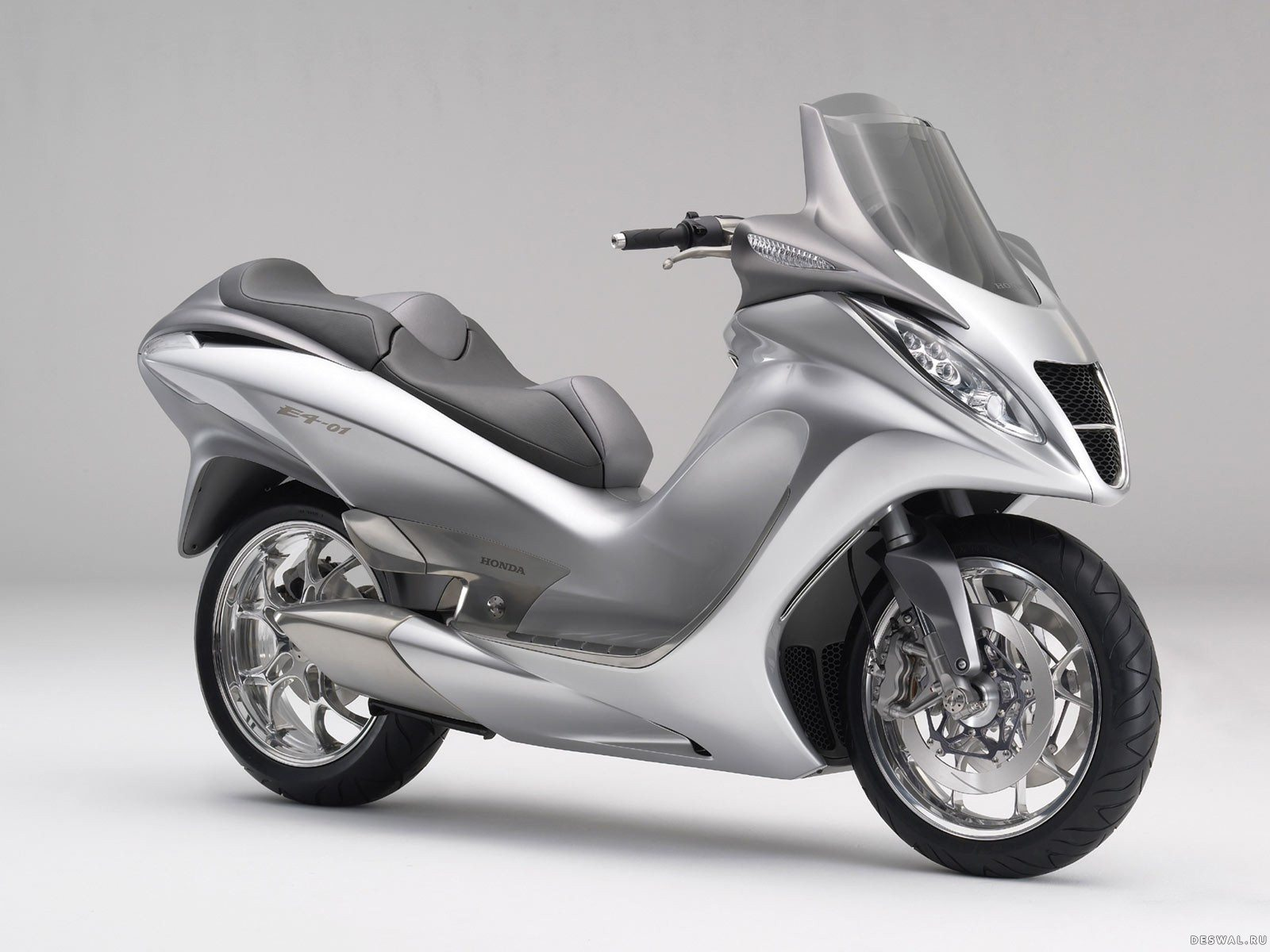 Фото мотоцикла homa f5 15 фотография