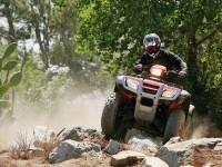 Изображение мото на фото.. Обои мотоцикла Honda