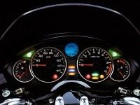 Honda на халявной картинке.. Обои мотоцикла Honda