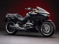 Мото Honda на качественной картинке.. Обои мотоцикла Honda