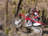 Мото Honda на бесплатной фотообои.. Обои мотоцикла Honda