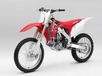Honda на отличной фотообои.. Обои мотоцикла Honda