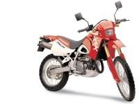 Мотоцикл Хусонг на качественной обои.. Обои мотоцикла Hyosung