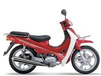 Мото Хусонг на качественной фотообои.. Обои мотоцикла Hyosung
