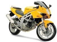 Мотоцикл Hyosung на великолепной обои.. Обои мотоцикла Hyosung