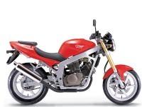 Мото Хусонг на классной фотообои.. Обои мотоцикла Hyosung